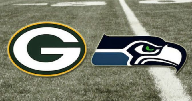Rapid Reaction: Green Bay 16 – Seattle 36